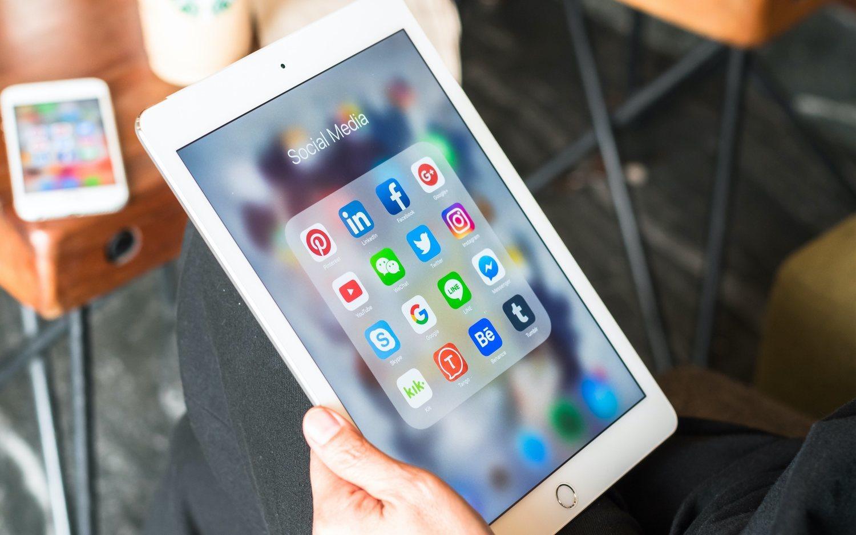 Tips y consejos para preparar tus redes sociales para el mundo laboral