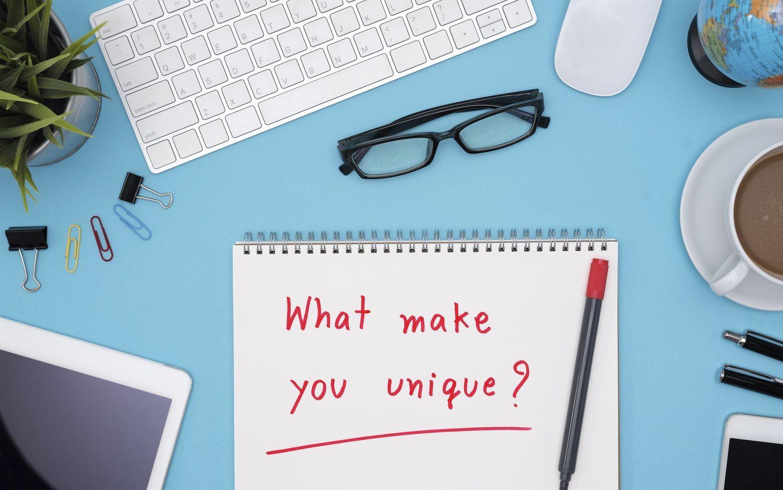 Cómo crear tu propia marca personal