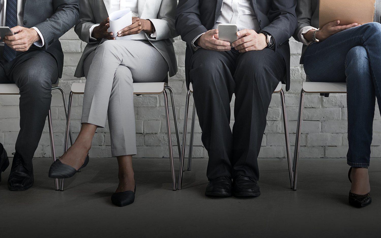 10 preguntas muy comunes que debes manejar en una entrevista de trabajo
