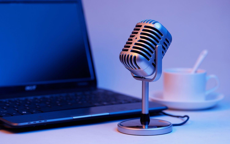 Recomendaciones para grabar sonido adecuadamente