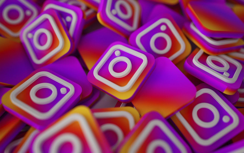 Cómo usar Instagram de forma profesional