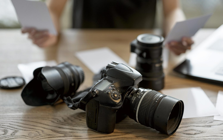 Consejos para crear una productora audiovisual