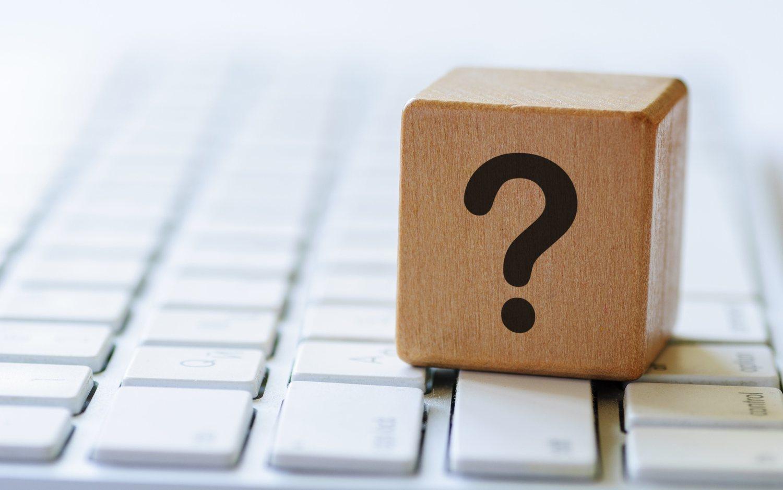9 preguntas que no deben plantearte en una entrevista de trabajo