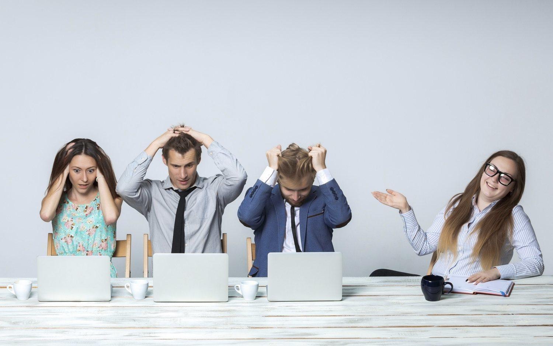 Cómo volver al mercado laboral tras un tiempo parado