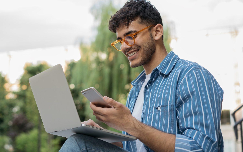 Claves para trabajar como freelance