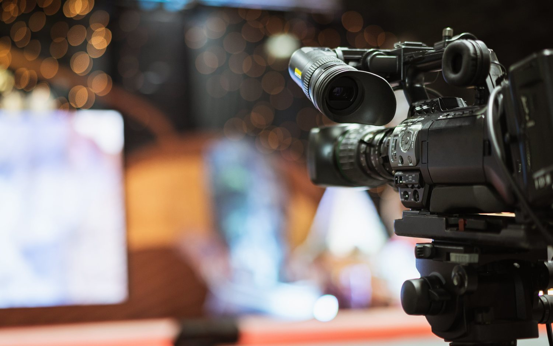 Cómo ir de público a programas de televisión