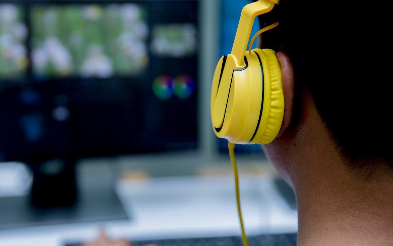10 sitios web donde encontrar música gratis para nuestros vídeos