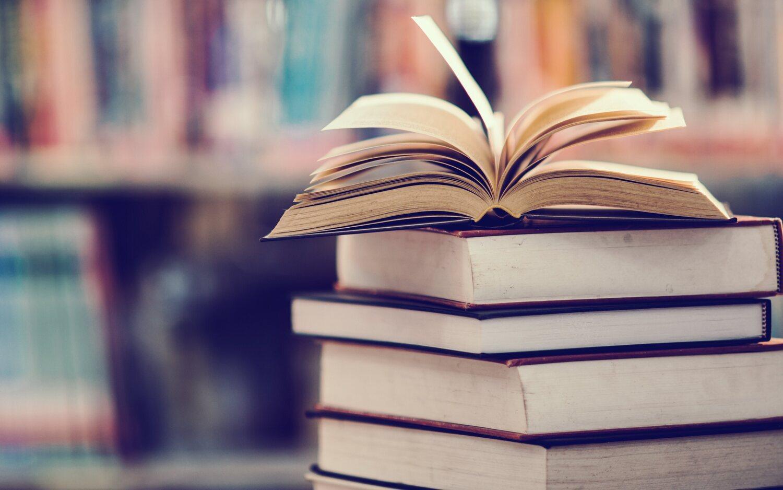 Cómo editar tu propio libro