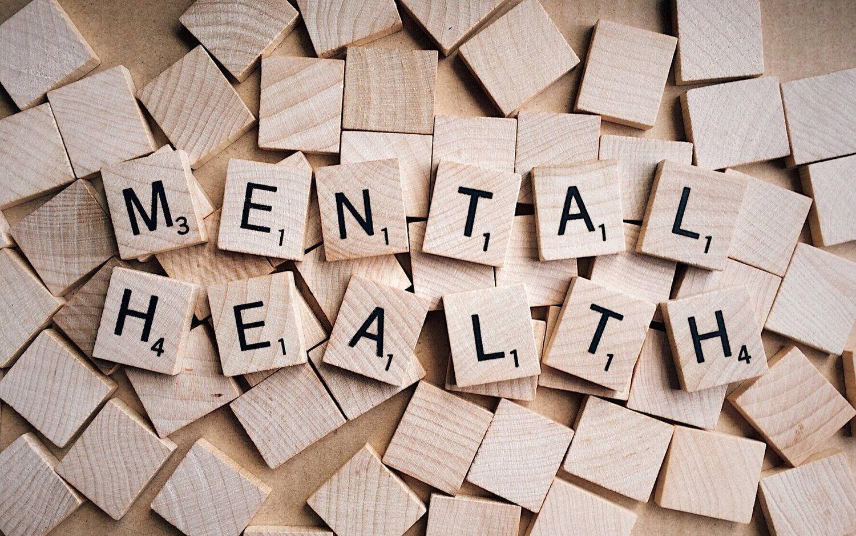Claves para cuidar tu salud mental mientras buscas trabajo