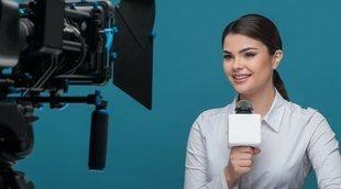 10 consejos para tener una buena locución en radio y televisión