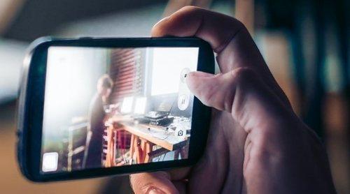 Consejos para grabar vídeo profesional con el móvil