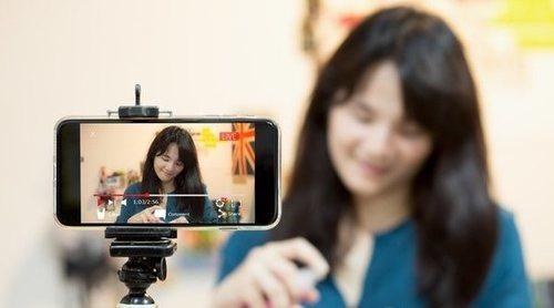 8 consejos para producir tus vídeos para internet