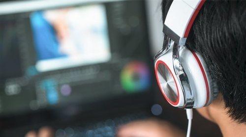 Cómo hacer un videobook o reel en vídeo: 10 consejos imprescindibles
