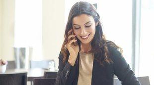 Cómo hacer una entrevista de trabajo por teléfono: 8 consejos imprescindibles
