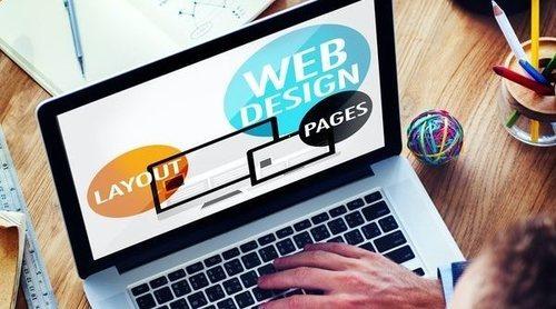10 consejos para construir tu página web personal