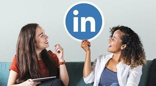 Cómo utilizar LinkedIn de forma efectiva para encontrar trabajo