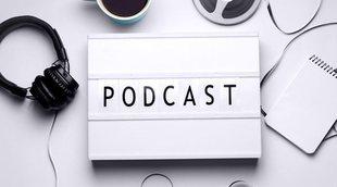 Cómo crear un podcast de éxito