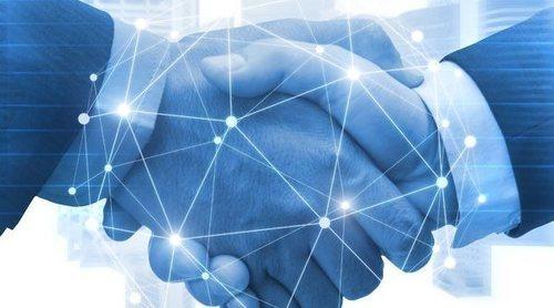 Consejos para inscribirse en bolsas de empleo del sector audiovisual