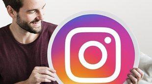 Cómo verificar tu cuenta de Instagram para tener un perfil profesional