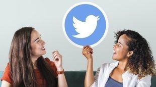 Cómo verificar tu cuenta de Twitter para tener un perfil profesional