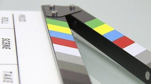 Cómo distribuir tu cortometraje de forma profesional