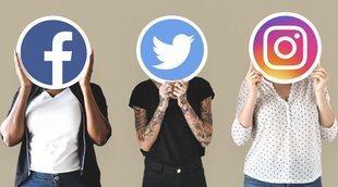 Cómo eliminar tu pasado de las redes sociales