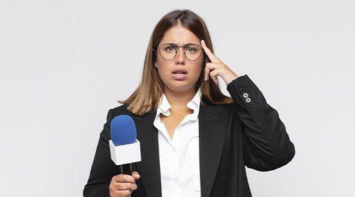 Cómo formarse para ser presentador de televisión