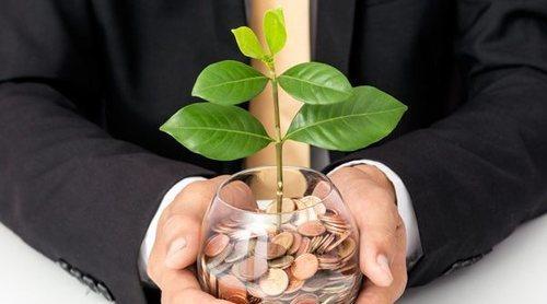 Cómo crear un crowdfunding para financiar tu proyecto profesional