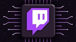 Consejos para triunfar en Twitch