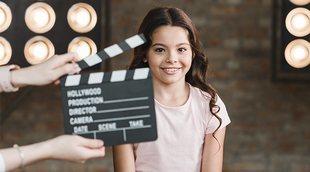 Cómo hacer un self-tape para un casting