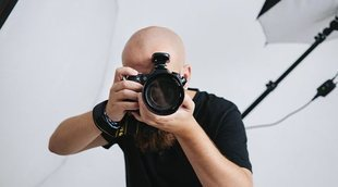 Cómo conseguir ser fotógrafo profesional