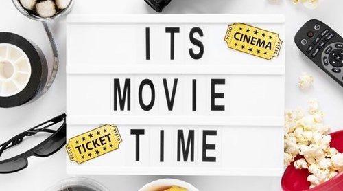Cómo vender nuestra película a una plataforma de streaming