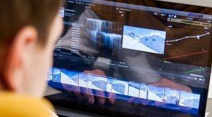 9 programas de edición de vídeo populares en el mundo audiovisual