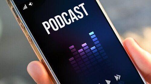 Cómo distribuir tu propio podcast