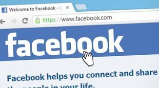 Cómo usar Facebook de manera profesional