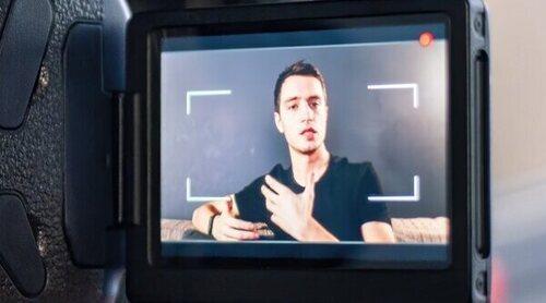 Cómo elaborar un buen videocurrículum