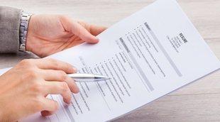 Consejos para elaborar un buen currículum